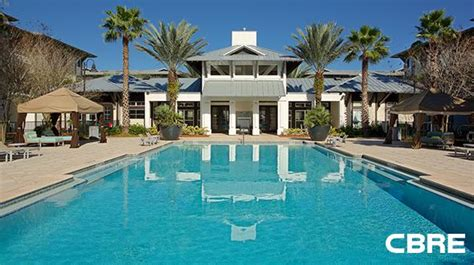 broadstone beach house jacksonville beach apartment complex bought by new york reit for 46 3m jacksonville