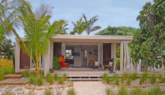 cheap prefab homes 5 affordable modern prefab houses you can buy right now