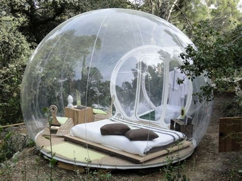 bubble tent compare prices on bubble tree tents online shopping buy