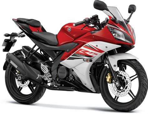 Model R6 New Pnp R15 V2 2017 yamaha r15 v3 vs yamaha r15 v2 compare price