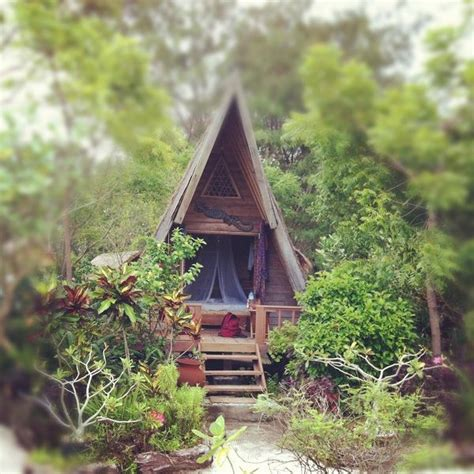 Fairytale Cabin by Tale Cottage Gili Meno Bali Indonesi 235