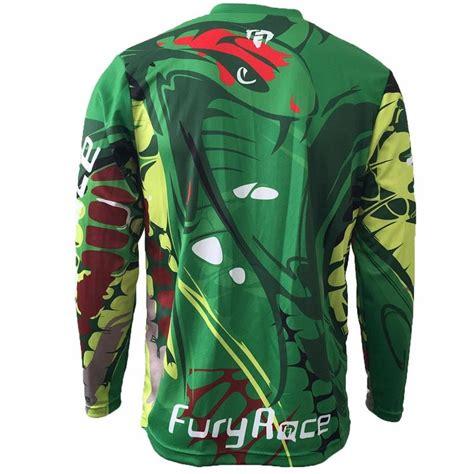 Jersey Downhill Jersey Mtb fury race more models downhill jerseys mtb motocross