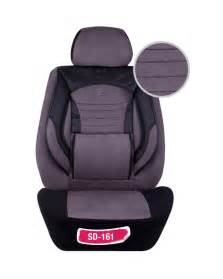 Seat Cover Polo Vw Polo 6r Seat Covers For Both Front Seats In Different