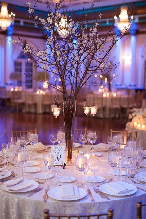 branch wedding centerpieces best 25 hanging candles ideas on outdoor