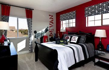 And Black Boys Bedroom by Karate Bedroom For A Boy Black White
