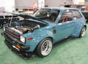 Toyota Parts For Sale Toyota Starlet Parts For Sale