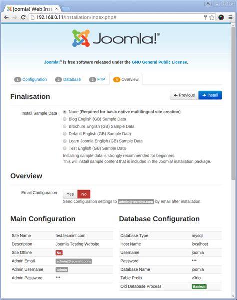 installing xp with mysql already installed install apache php and mysql on windows xp dilanwi