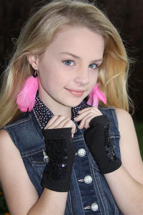 tween teenage girls pink feather earrings teen jewelry tween earrings bright