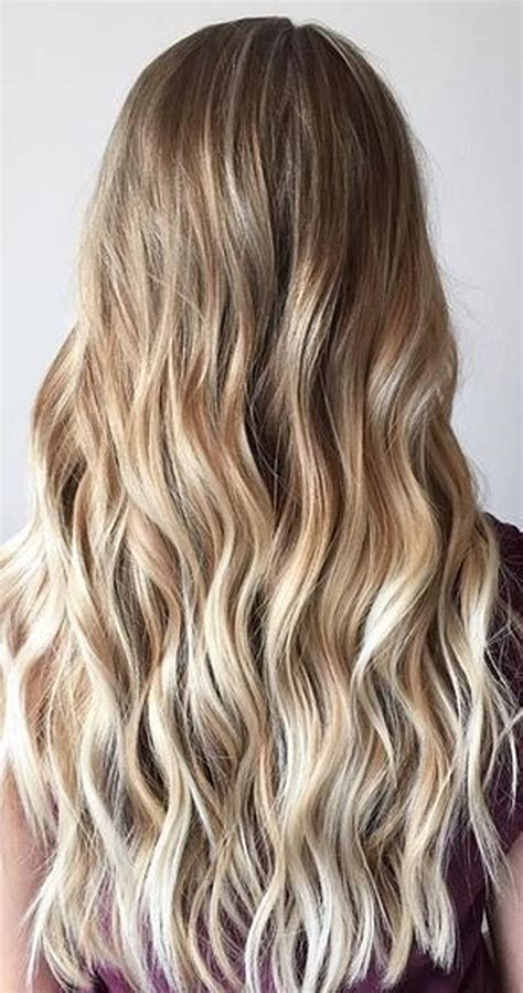Best Hair Color For 62 Women | best hair color ideas in 2017 62 fashion best