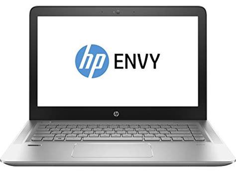Laptop I7 Edition hp envy 13 d099nr 13 3 inch signature edition laptop