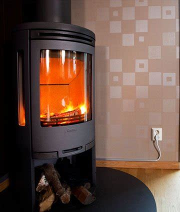 wood burning fireplace grates fireplace and stove installation edinburgh grate scots