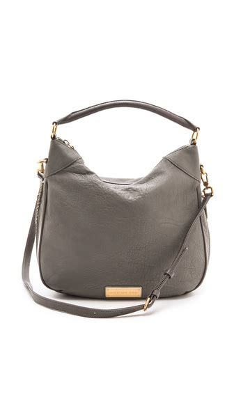 Marc By Marc Washed Utility Satchel by Marc By Marc Washed Up Billy Bag Shopbop