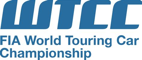 world touring car championship wikipedia