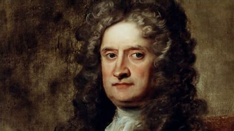 isaac newton biography bbc bbc iwonder isaac newton the man who discovered gravity