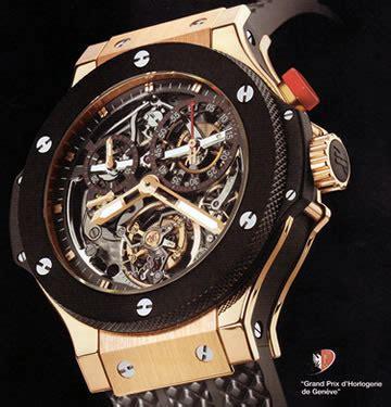 swiss luxury watches luxury swiss watches logo