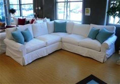 cindy crawford replacement slipcovers 1000 images about sofas on pinterest cindy crawford