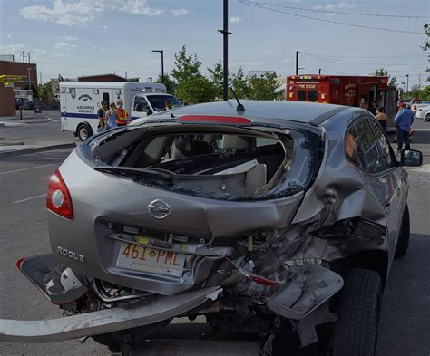 car accidents  galveston tylka law firm