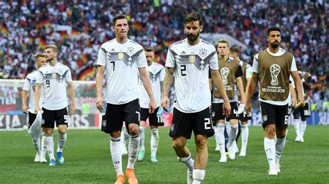 world cup predictions belgium vs tunisia south korea