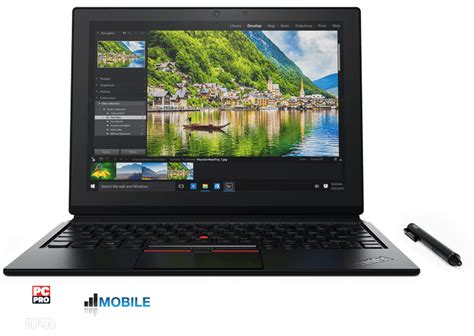 Lenovo X1 Tablet thinkpad x1 tablet windows tablets lenovo australia