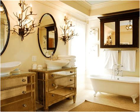 types of bathroom mirrors types of bathroom mirrors 28 images mirrors bathroom