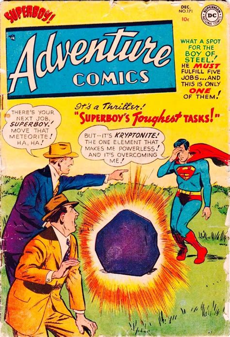 9019 best comic books and graphic novels images on silver age comic books and