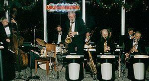 Seattle Party Band Salon Du Swing