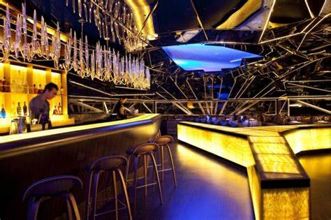 top ten bars in the world 100 ideas living room interior design inspired by the