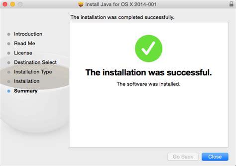 rosetta stone yosemite how to resolve java se 6 runtime message on mac osx 10 10