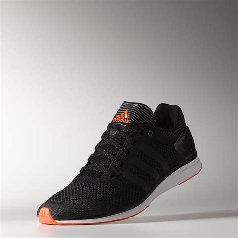 25 best ideas about adidas on fashion casual clothes and casual styles