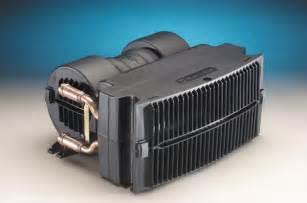 Ford Ranger Heater Not Working » Ideas Home Design