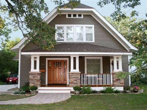 exterior paint reviews consumer reports best exterior house paint paint practically anything on pinterest how to paint