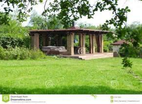 Garden House Hotel R Best Hotel Deal Site