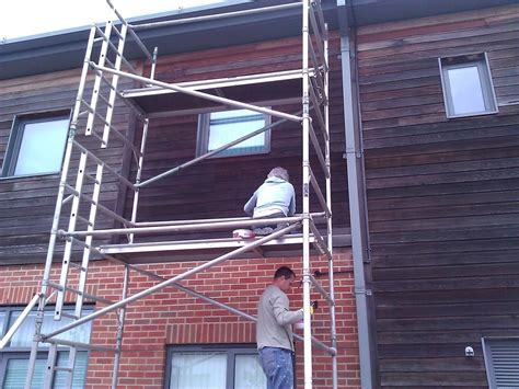 painting contractors apex painting contractors 100 feedback painter