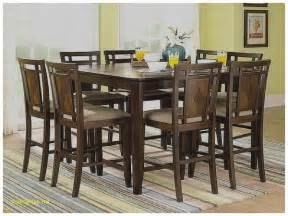 8 person dining room table dining table inspirational 8 person square dining table
