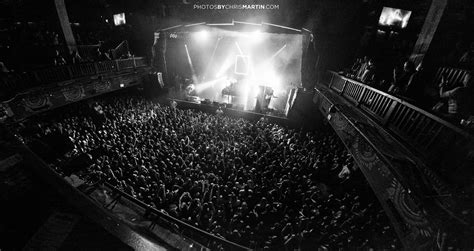 orlando house music the 1975 at house of blues in orlando fl los angeles photographer grizzlee martin