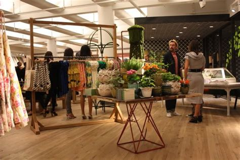 stores like anthropologie obsessed with anthropologie stores design desire