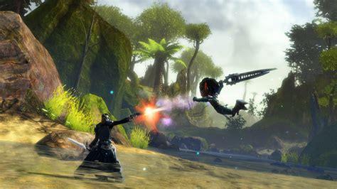 guild wars 2 best pvp class guildwars 2 classes a s sense