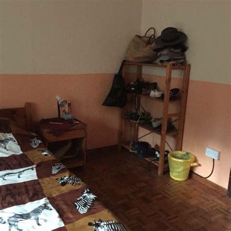 studieren zuhause aus wie es sich in kenia leben l 228 sst mein neues zuhause