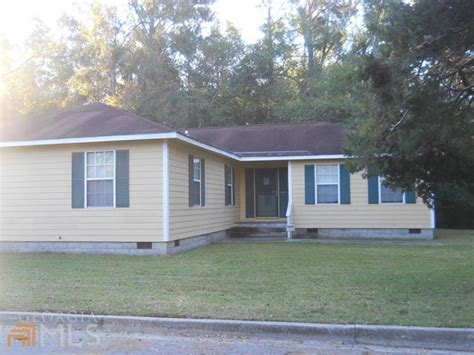 30467 houses for sale 30467 foreclosures search for reo