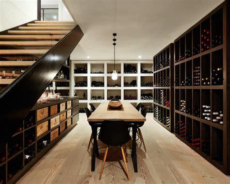 wine cellar design ideas renovations