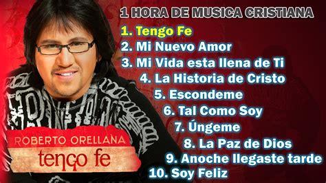 m sica cristiana gratis m sica cristiana en espanol escuchar musica fulltono musica gratis de fulltono share