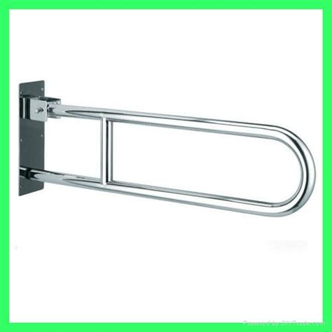 bathroom handrail bathroom handrail hdl 10 oem china trading company