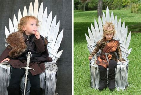 halloween decorations diy recycled materials blog 10 ingenious halloween costumes made from recycled junk