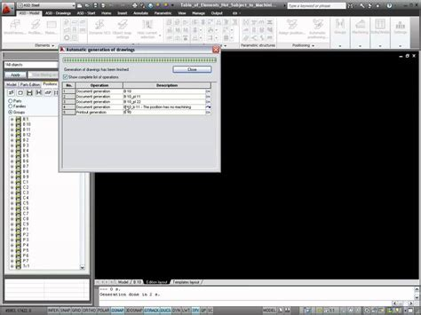 autocad 2011 structural detailing tutorial reinforcement autocad structural detailing 2011 elements with no