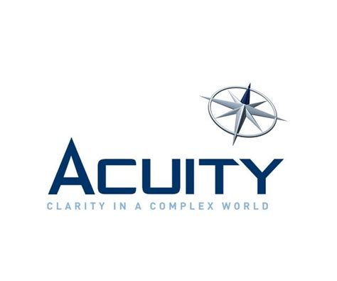 acuity at home 28 images acuity logo 2 acuity mrs