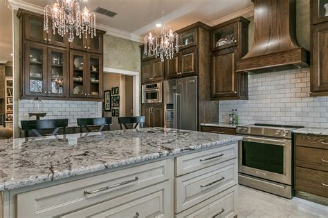 Kitchen Cabinets Amarillo Tx by Amarillo By Morning Showplace Cabinetry