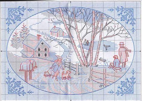 best cross stitch pattern maker free stitch make me cross crossstitch images imageediting