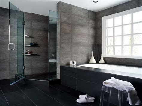 modern bathroom renovation ideas top 25 small bathroom ideas for 2014 qnud