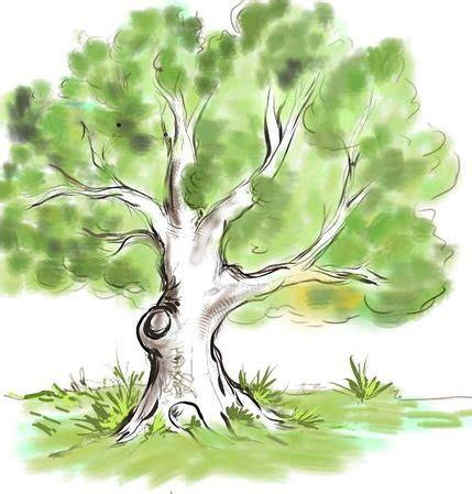 paint tool sai chomikuj ładne to drzewo sama rysowałam zapytaj onet pl