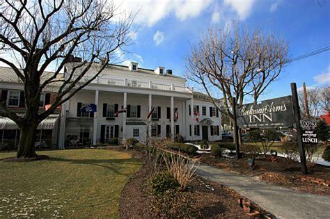 Detox Hospitals In Ny by Rhinebeck Ny Rehab Centers And Addiction Treatment